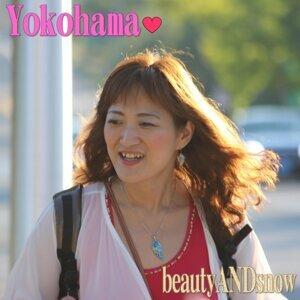 Yokohama♡ (Yokohama)