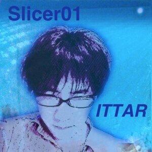 Slicer01