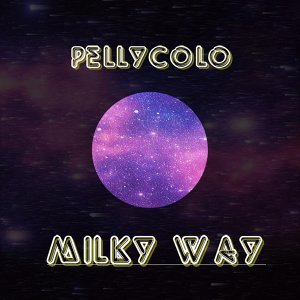 Milky Way (Milky Way)