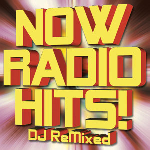 Now Radio Hits! DJ ReMixed