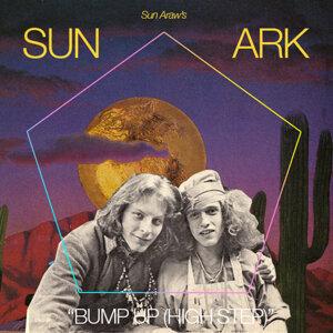 Sun Ark