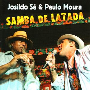 Samba de Latada