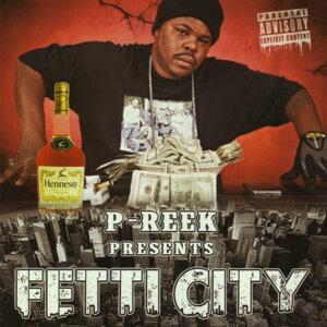 Fetti City