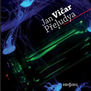 Jan Vičar - Přeludya