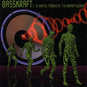 A Bass Tribute To Kraftwerk