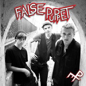 False Puppet EP