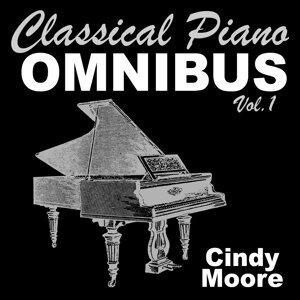 Classical Piano Omnibus Vol. 1