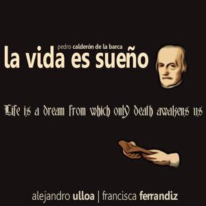 Calderón de la Barca: La vida es sueño