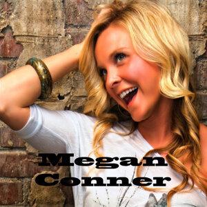 Megan Conner