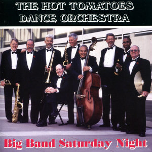 Big Band Saturday Night