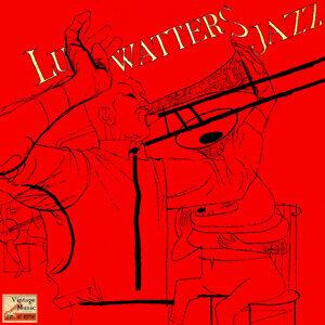 Vintage Jazz No. 75 - EP: Lu Watters Jazz