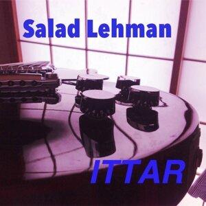 Salad Lehman (Salad Lehman)