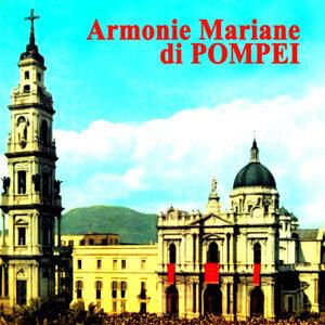 Armonie Mariane Di Pompei