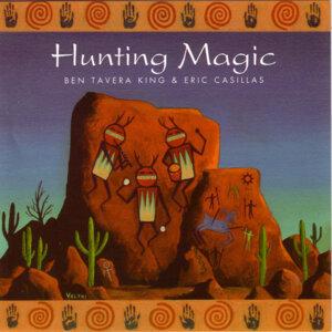 Hunting Magic