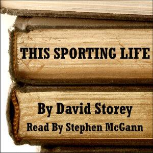 This Sporting Life; Abridged
