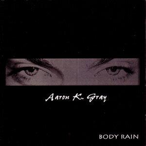 Body Rain