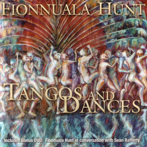 Tangos And Dances