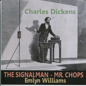 The Signalman - Mr. Chops