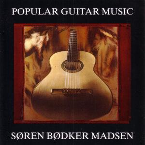 Popular Guitar Music