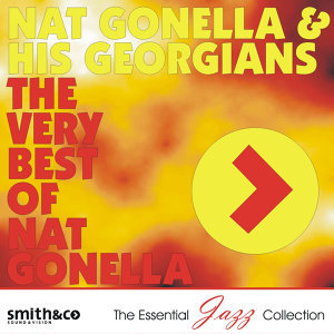 The Very Best of Nat Gonella