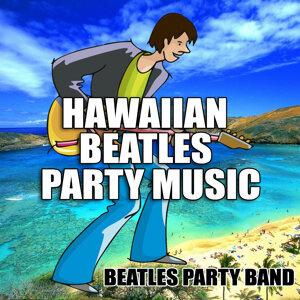 Hawaiian Beatles Party Music