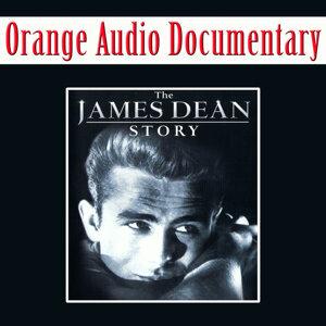 Orange Audio Documentary: The James Dean Story