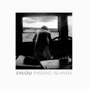 Passing Islands