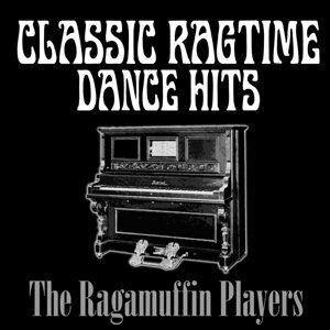 Classic Ragtime Dance Hits