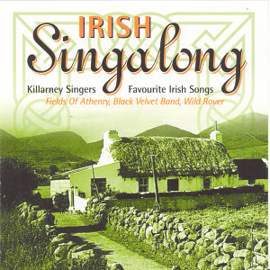 Irish Singalong