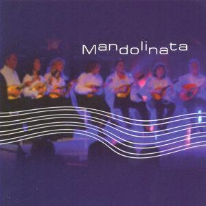 Mandolinata