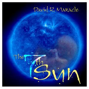 The 7th Sun