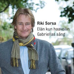 Elän Kuin Haaveilin / Gabriellas Sång - Single