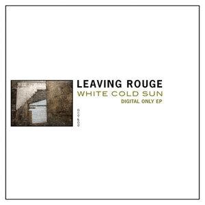 White Cold Sun EP