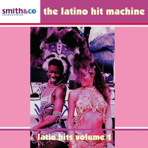 Latin Hits Vol. 1