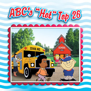 ABCs Hot Top 26