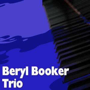 Beryl Booker Trio
