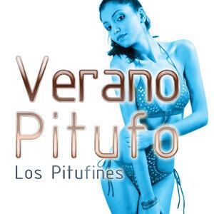 Verano Pitufo