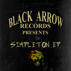 Simpleton EP
