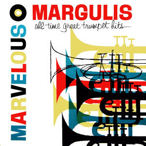 Marvelous Margulis
