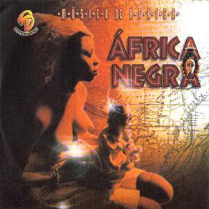 África Negra