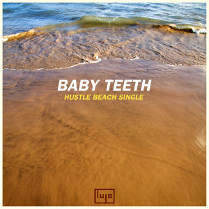 Hustle Beach Single