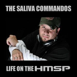 Life on the HMSP