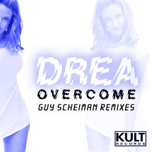 "KULT Records Presents ""Overcome"" (Part 2)"
