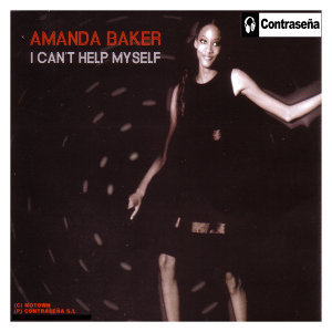 I Can't Help Myself (Single)