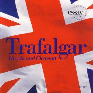 Trafalgar: Haydn And Clementi