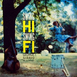 Swing Hi Swing Fi