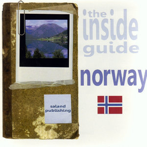 The Inside Guide To Norway