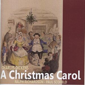 Dickens: A Christmas Carol