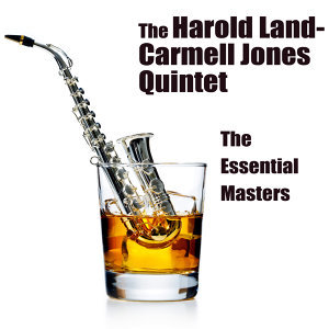 The Essential Masters