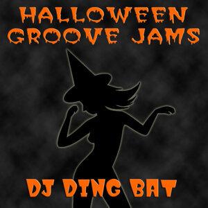 Halloween Groove Jams